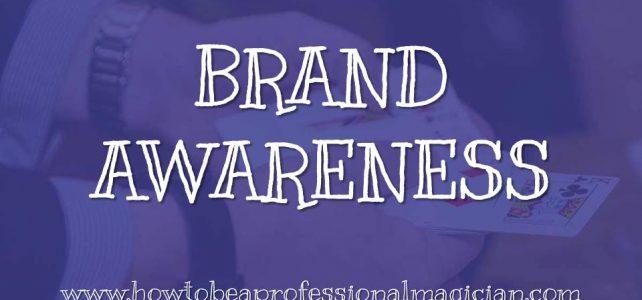 HTBAPM Brand Awareness
