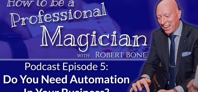 HTBAPM005-do_you_need_automation_in_your_business